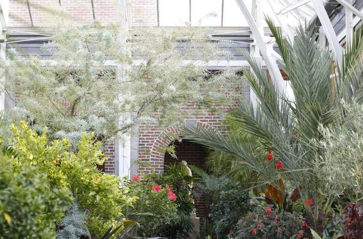 Garden Visit: Tower Hill Botanic Garden - Gardenista