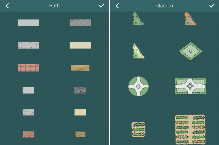 Nice Mobile Me: A Landscape Design App That Gets Personal