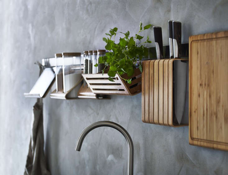 Merveilleux Sneak Peak: Best Of Ikeau0027s New Kitchen Tools For Gardeners Who Cook