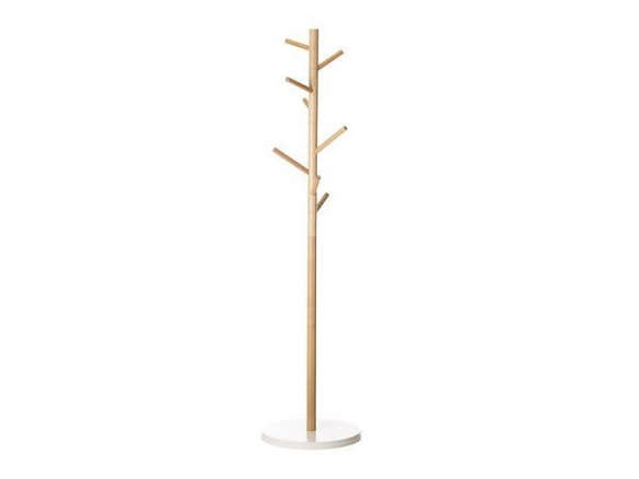 Ikea PS 40 Hat And Coat Stand Magnificent Hat And Coat Rack Stand