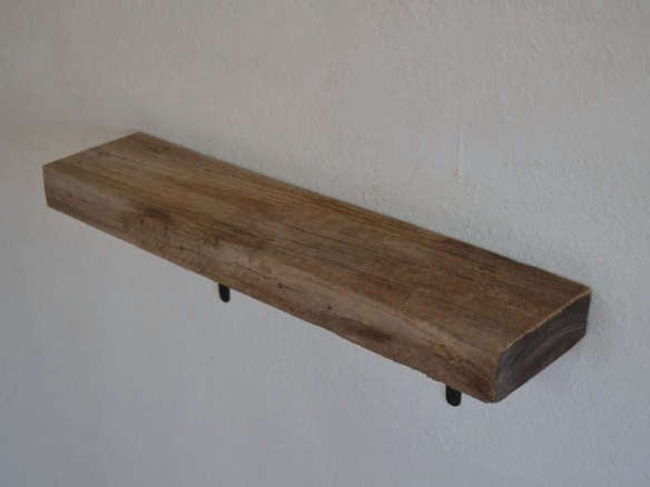 Magnificent 30 Inch Recycled Wood Shelf Andrewgaddart Wooden Chair Designs For Living Room Andrewgaddartcom