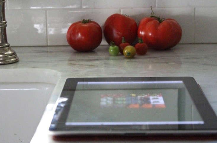 garden tracker bumper crop 399 from portable databases