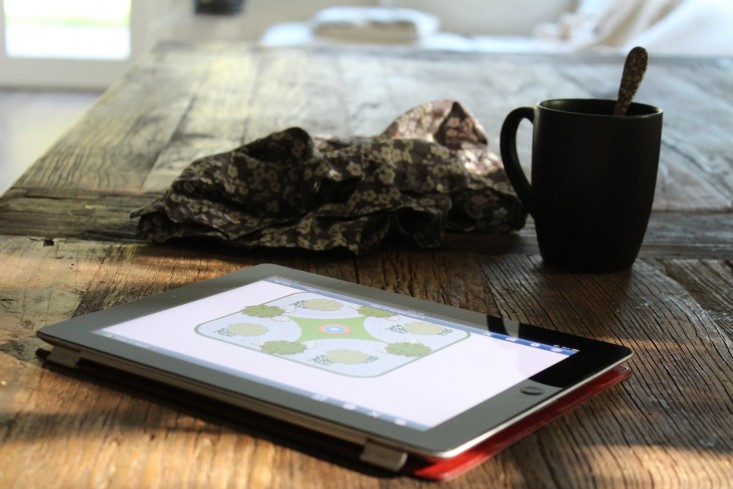 10 Best Garden Design Apps For Your IPad