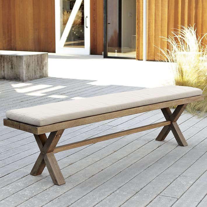 Outdoor Furniture West Elm To Shopperu0027s Alert Preseason Sale At West Elm Gardenista