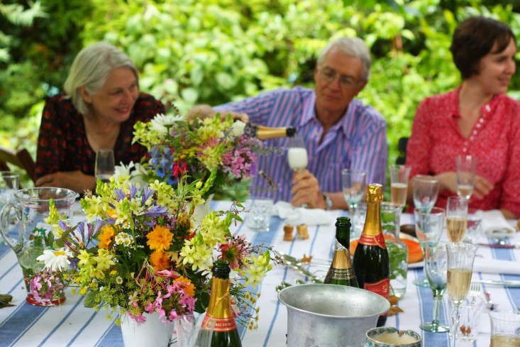 Garden Visit My Mother S Garden In South Africa Gardenista