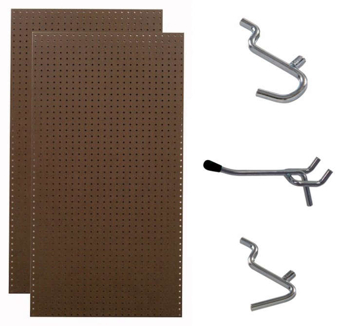 pegboard-and-hooks-gardenista