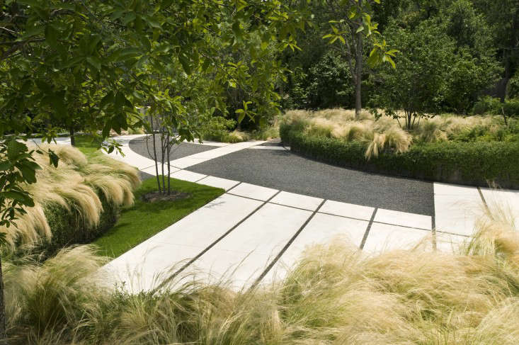 Ask the Expert: 11 Tips for Designing a Water-Conscious Garden ...