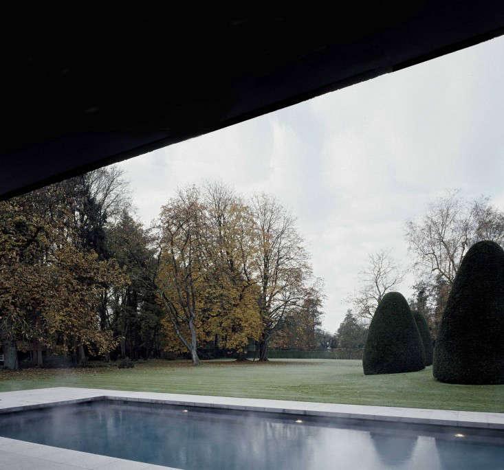 pi-residence-kortrijk-belgium-gardenista