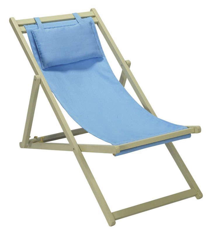 fold up wooden chairs. 10 easy pieces: folding deck chairs fold up wooden