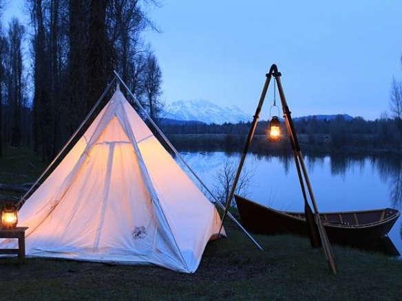 best service dc60e 4a906 Pyramid Range Tents