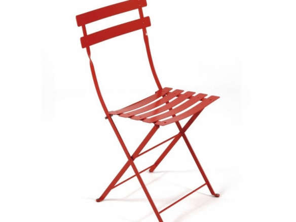 Strange French Bistro Folding Chair Caraccident5 Cool Chair Designs And Ideas Caraccident5Info