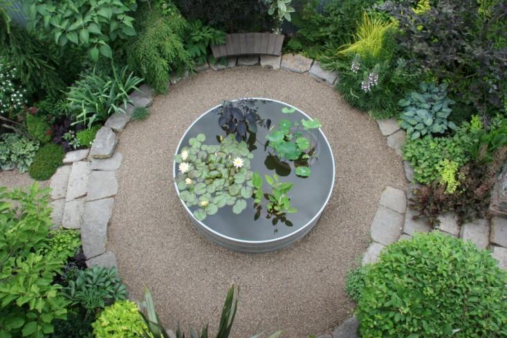 rehab diary a garden makeover for a ranch style house in oregon - Garden Sheds Eugene Oregon