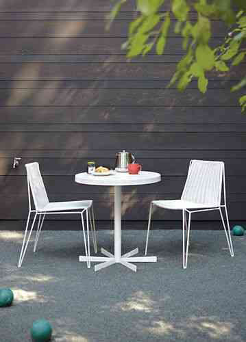 Penelope Table. $449.00 USD From Room U0026 Board