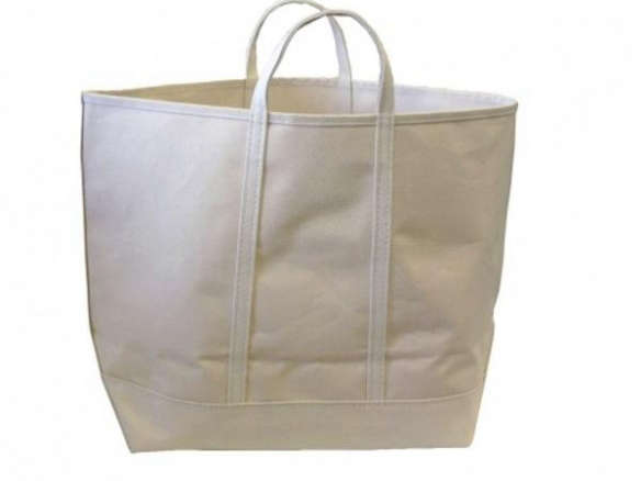 """The """"Steele"""" Tote Bag 9570718e51"""