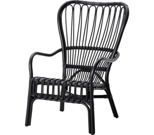 Storsele Chair