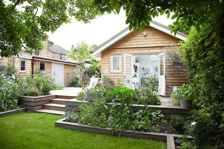 Summer house london 30 gallon short electric water heater