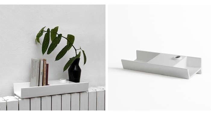 10 Easy Pieces: Desktop Humidifiers