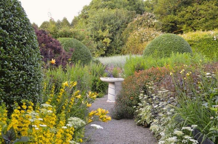 veddw-wales11-gardenista