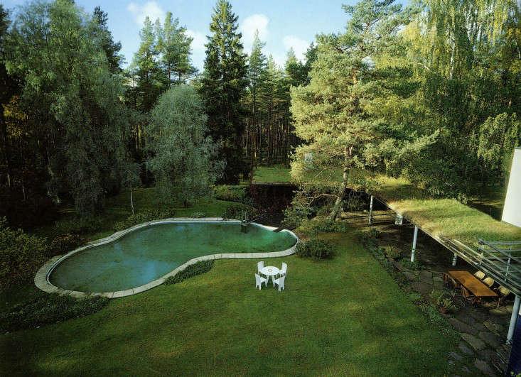 villa-mairea-alvar-aalto-gardenista
