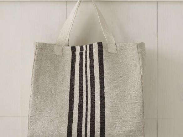 Tote Bags - Vertical