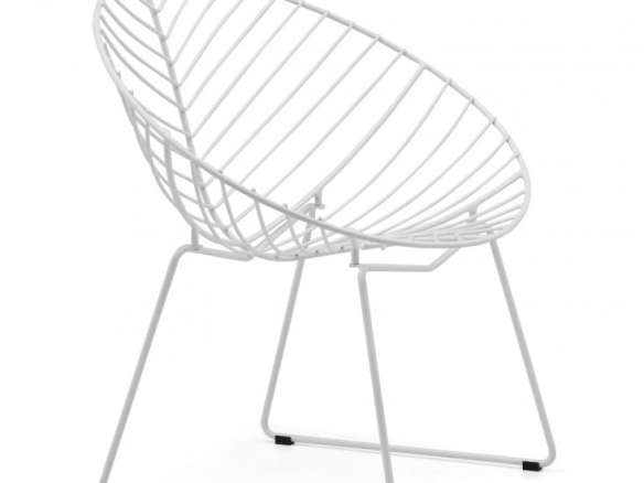 Terrific Whitworth Outdoor Dining Chairs Creativecarmelina Interior Chair Design Creativecarmelinacom