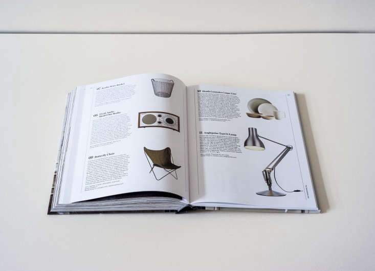announcing our first remodelista book gardenista