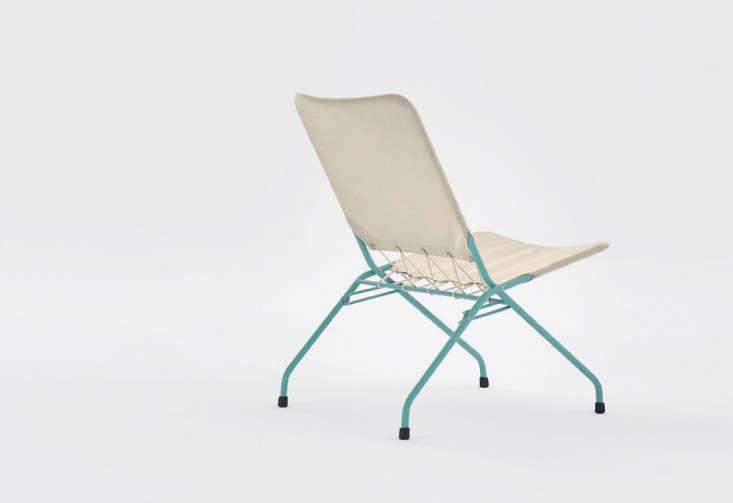 Pleasant Gardenista 100 The Five Best Folding Canvas Deck Chairs Short Links Chair Design For Home Short Linksinfo