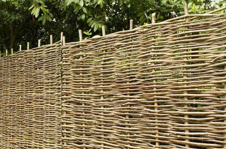 hazel-wood-hurdle-fence