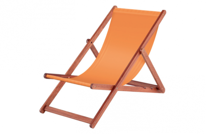 Folding Deck Chair Plans An error occurred Ana White Wood Folding