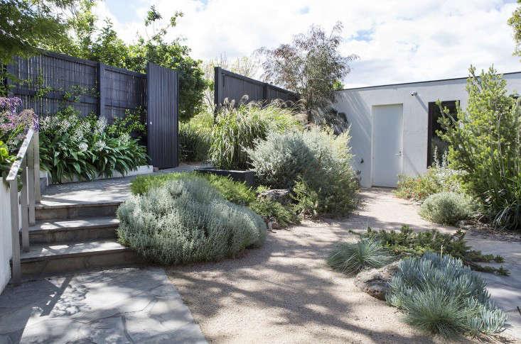 10 Garden Ideas To Steal From Australia Gardenista