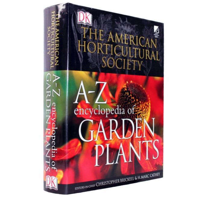 10 Easy Pieces Editors 39 Favorite Gardening Books Gardenista