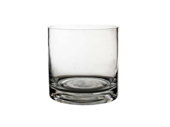 Cylinder Vase Holder