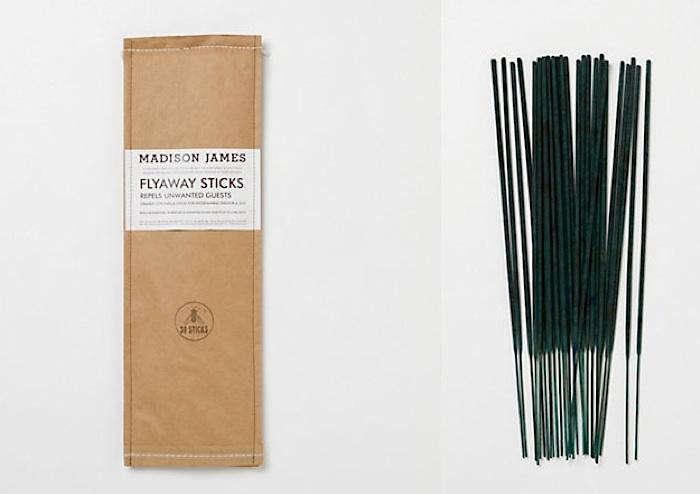 Madison James Flyaway Sticks : madison james flyaway sticks ~ Hamham.info Haus und Dekorationen