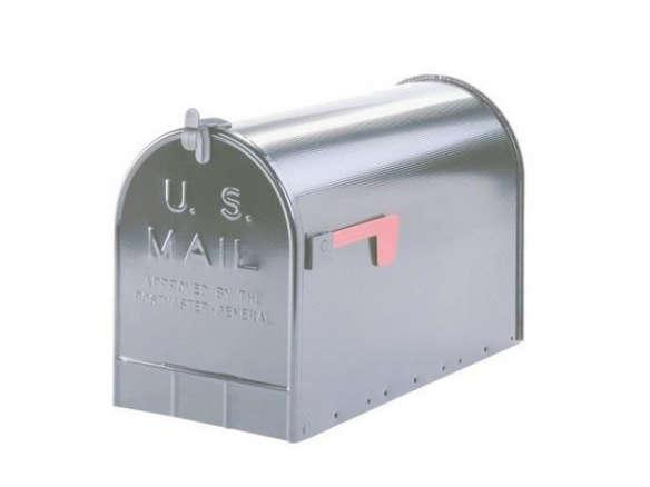 mailbox flag dimensions. Mailbox Flag Dimensions R