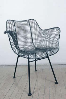 peddlers-biscayne-chair-2