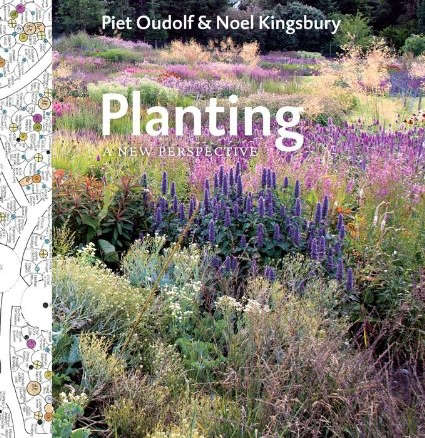 Planting: A New Perspective on