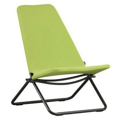 ... Outdoor Folding Lounge Chairs