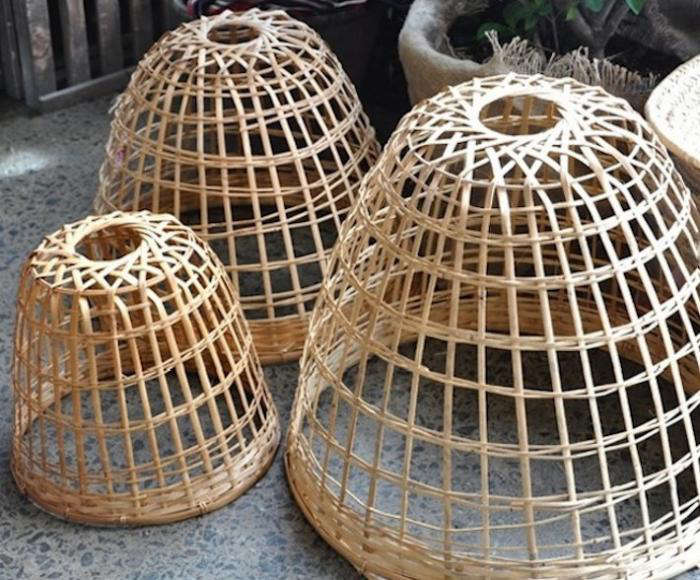 above in the garden cloches can provide enough protection to keep tender plants or new seedlings alive until spring arrives line the the cloches with - Garden Cloche
