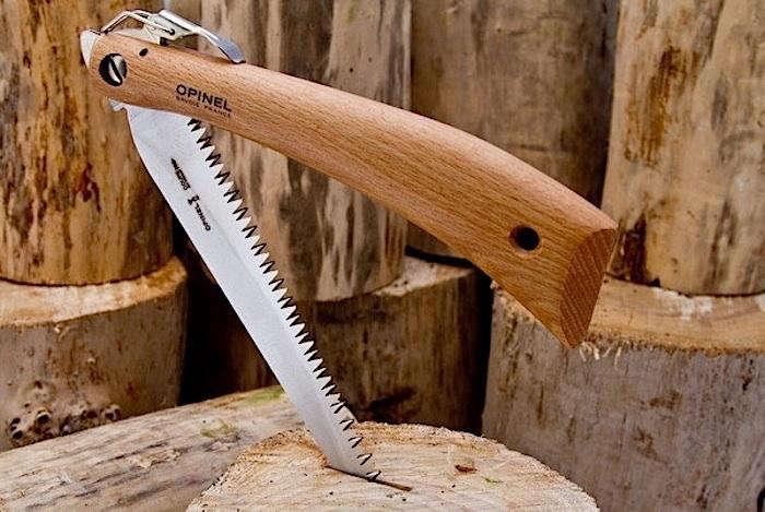 Replacement Wooden Tool Handles