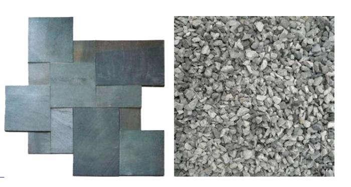 700_bluestone-pavers-crushed-bluestone