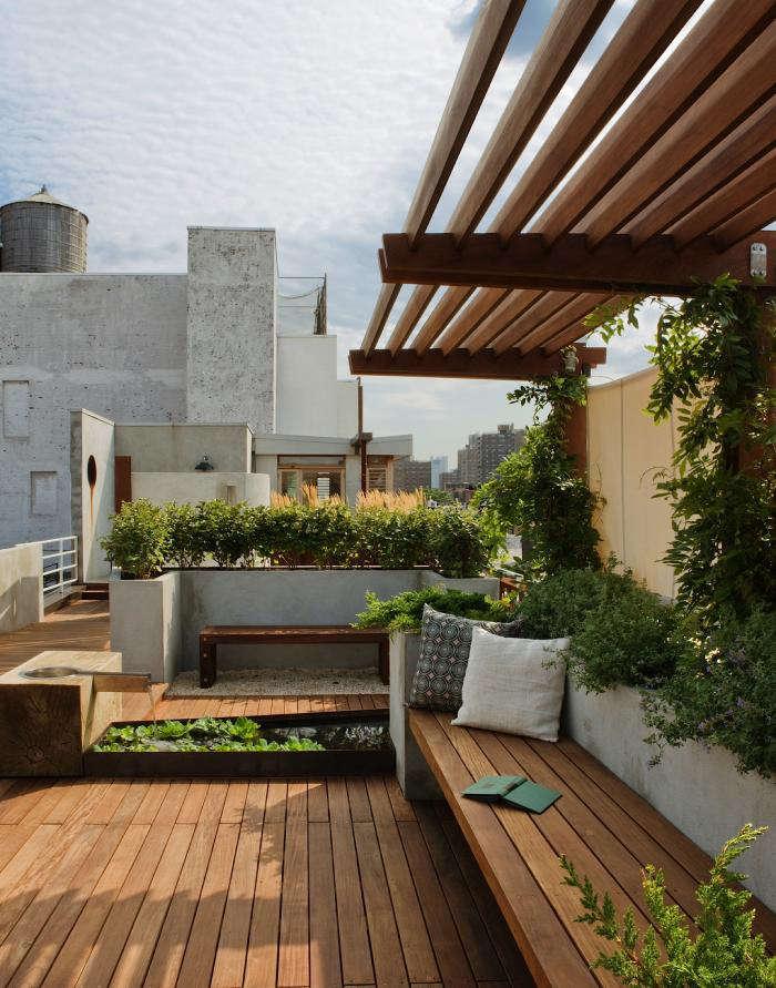Beau 700_rmpulltab Roof Garden Jpeg Image 10 1600px