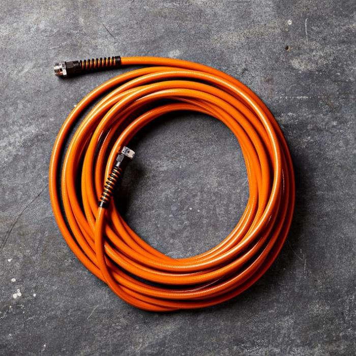 prices garden s best online shop ireland hoses hose for sale