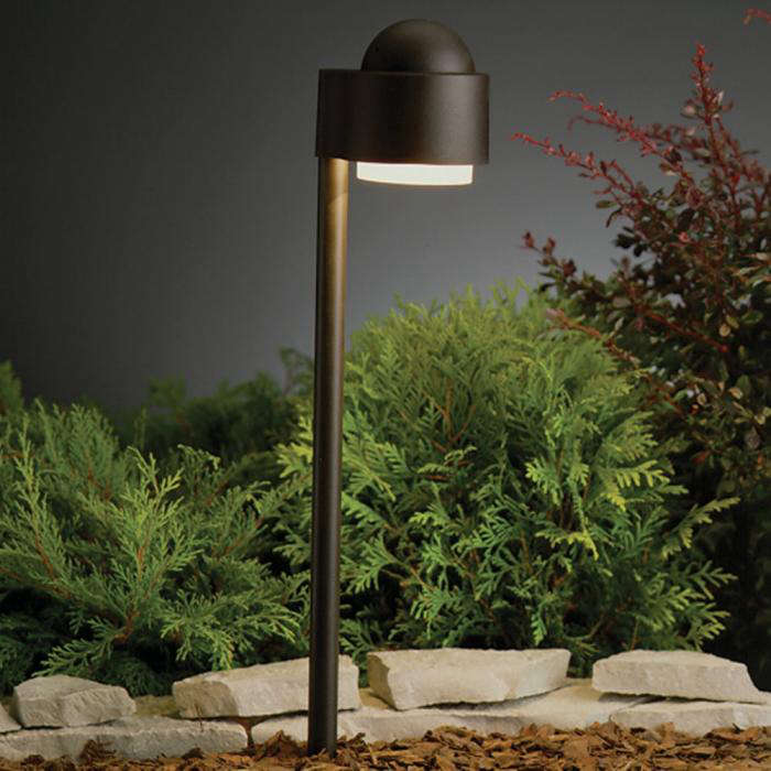 Outdoor Pathway Lighting Fixtures Wonderful Decoration Outdoor