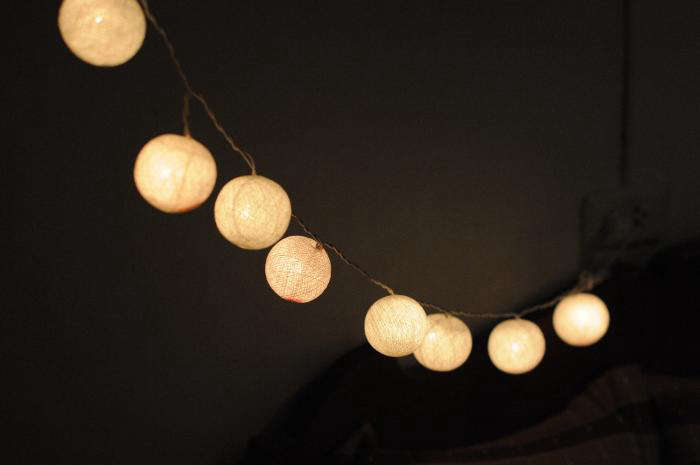 Etsy Find: Outdoor String Lights - Gardenista