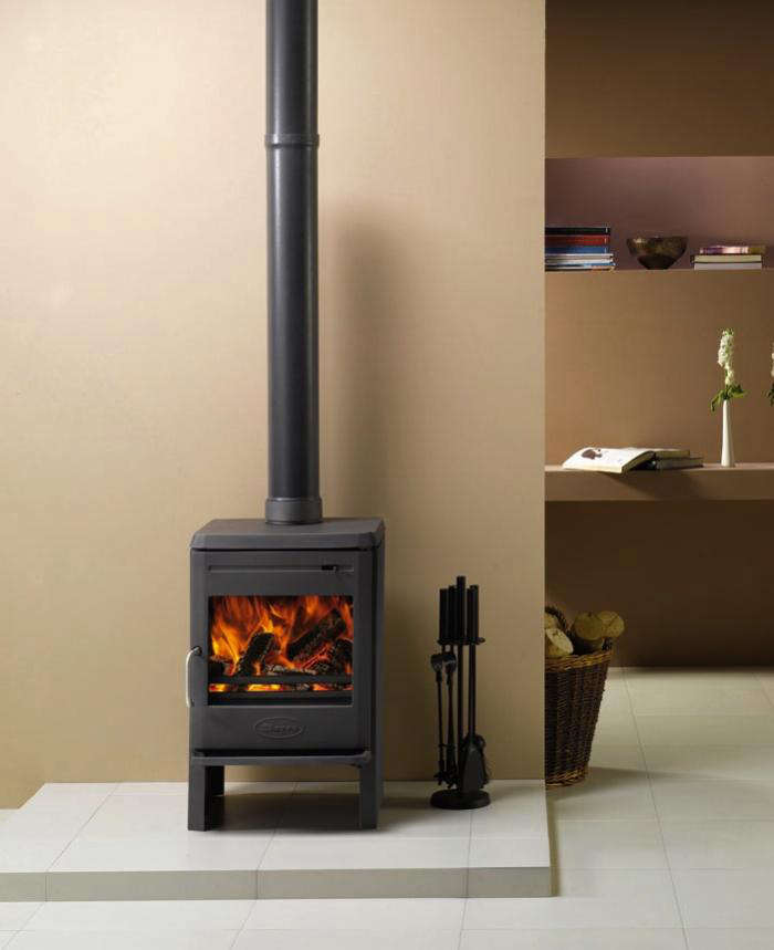 designs cheap wood australia stoves burning fireplace fireplaces modern contemporary