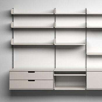 bedroom system shelf uk shelving at buy nest grey product co the string