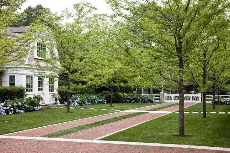顺便说一下,我看到了一个公园,参观公园的风景,像个美丽的花园。我是为埃米特·汉森的照片。