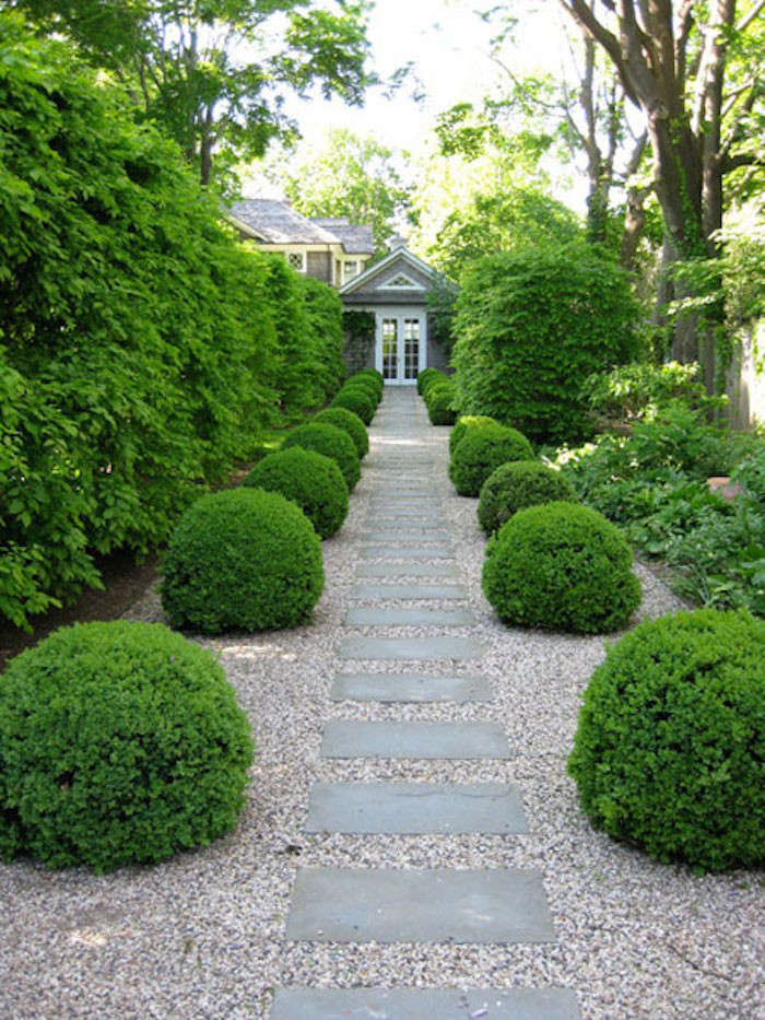 Hardscaping 101 Design Guide For Paths And Pavers