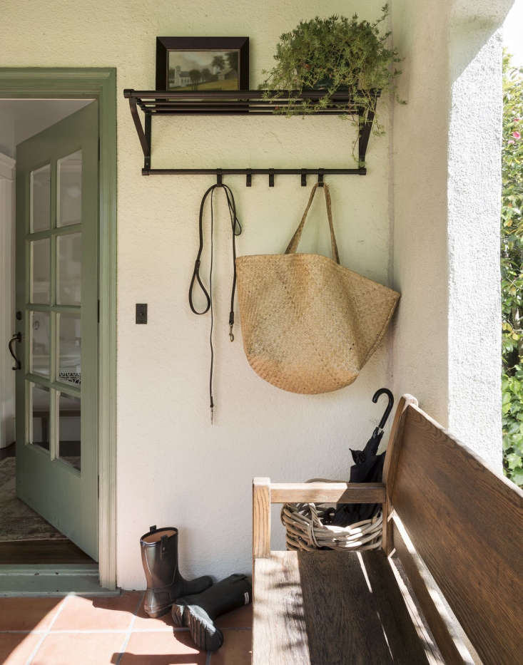 11 Ways To Add Curb Appeal For Under 100 Gardenista