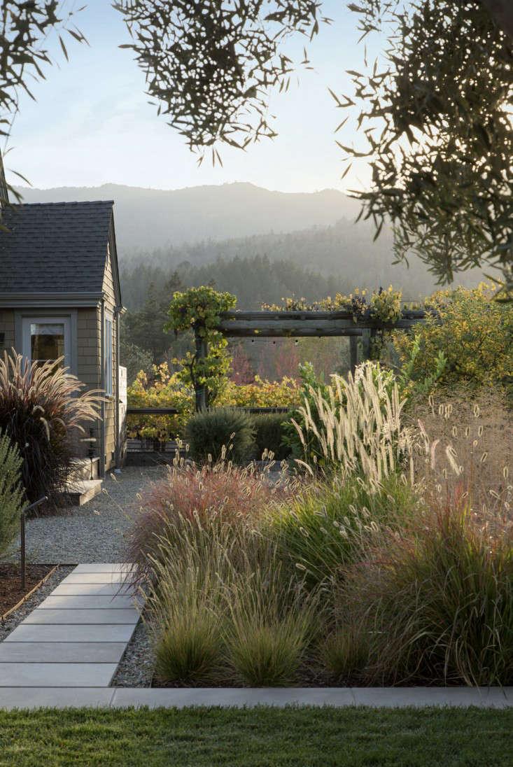 garden envy 10 dramatic drainage ideas to steal gardenista